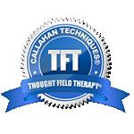 TFT Training UK